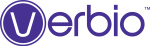 Verbio Group
