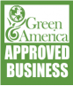 Green America Approved Business