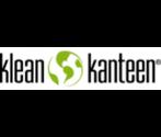 KleanKanteen-logo