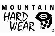 MountainHardwear-logo