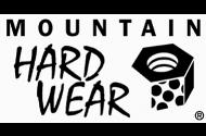 MountainHardwear-logo