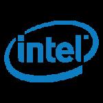 Intel Logo 200x200